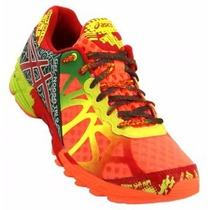 Zapatillas Running Asics Gel Noosa Tri 9 Women