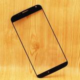 Gorilla Glass Cristal Touch Moto X2 Xt1095 Xt1097