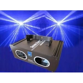 Laser Big Dipper B500/2 (neuquen)