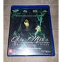 Blu-ray João, Maria E A Bruxa Da Floresta Negra (lacrado)