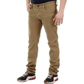 Calça Jeans Sawary Masculina Diversas Cores Pronta Entrega