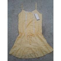 1 Vestido E 3 Blusas Da Marca Domínio Da Loja Lorena