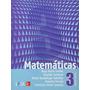 Matematicas 3. Mercado Libre; Ricardo Cantoral Envío Gratis