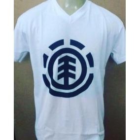 Kit 10 Camisas Camisetas Gola V Estampadas Atacado Revenda