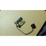 Modem 56k - Ic:3652b-rd02d110 Sony Vaio Vgn-tx750p
