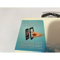 Nuud Lifeproof Para Iphone 6 Plus Nuevo Caja Abierta Origina