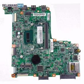 Placa Mãe Lenovo Notebook L40-70 Processador I3 (8055)