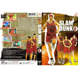 Slam Dunk Completa + Ovas Audio Latino