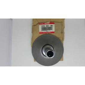 Polia Face Fixa Suzuki Burgman 125 Carburada 21210-20e31-000