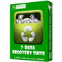 Data Recovery-ultima Version-windows