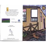 Cartão Postal - Cidade De Goiás