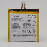 Bateria Para Alcatel One Touch Idol Ot6012
