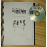 Libro+cd Curso Asesoramiento D Imagen Y P.shopper 16 Modulos