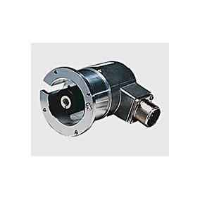 Encoder Óptico Incremental Allen Bradley 845f-sjez24cry2c