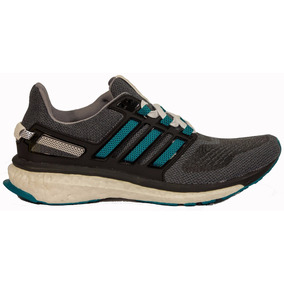 Zapatillas adidas Energy Boost 3 Sporting