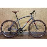 Bicicletas Bicijuan Modelo Procer. Bicis