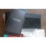 Celular 4g Doogee X5 Pro Quad Core 2gb Ram+16gb Rom