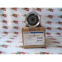 Item 3076-15 Adaptador Filtro De Aceite Ford
