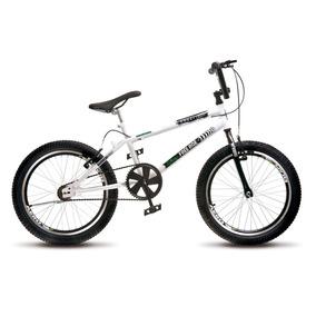 Bicicleta Colli Free Ride Aro 20 Freios V-break