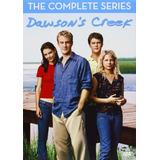 Dvd: Dawson