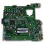 Acer Aspire E1-421 Motherboard, Tarjeta Madre Amd E1-1200