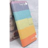 Forro Para Celular Nokia Asha 311