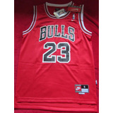 Camisa Basquete Original Nba Chicago Bulls Jordan - Regata