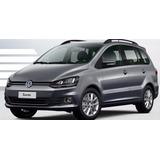 Kit Tren Delantero Volkswagen Fox/suran Completisimo!!!