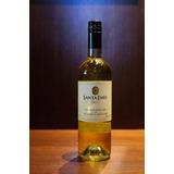 Vinho Branco Santa Inês Classic - Sauvignon Blanc