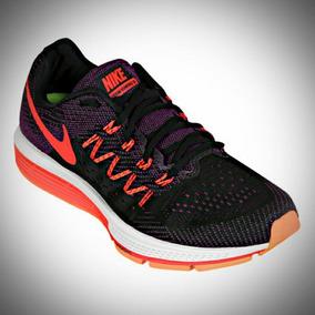 Tenis Wmns Nike Air Zoom Vomero 10 No. 25 Mex