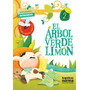 El Arbol Verde Limon 2 - Kapelusz