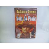 Filme Sela De Prata Farowest