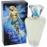 Perfume Paris Hilton Fairy Dust 100ml Mujer 100% Original!
