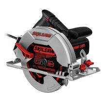 Sierra Circular 1.400 W - 5402 Skil