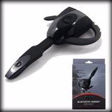 Auricular Bluetooth Gamer Para Ps3 Y Otras Consolas Zona Te