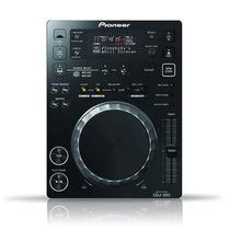 Compactera Pioneer Dj Cdj350 Cd Usb Midi Mp3 Beat Display