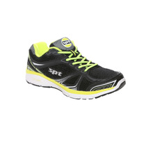 Zapatillas Spt Running