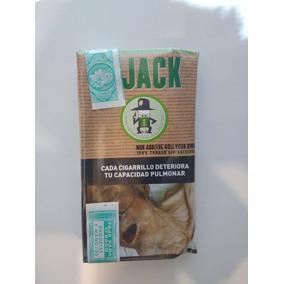 Tabaco Para Armar Free Jack
