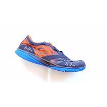 Zapatillas Dunlop Light Fly Ultralivianas Frescas Anatómicas