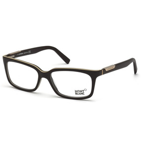 Kit Para Montar Brincos Armacoes - Óculos no Mercado Livre Brasil 29f5141cef
