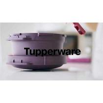 Panela De Pressão Tupperware Para Micro-ondas