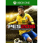 Xbox One Video Juego