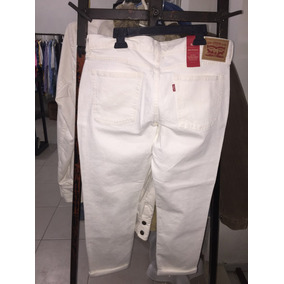 Jeans Levis Talla 29 Nuevo Dama Id 6357 + Envio Gratis !!!
