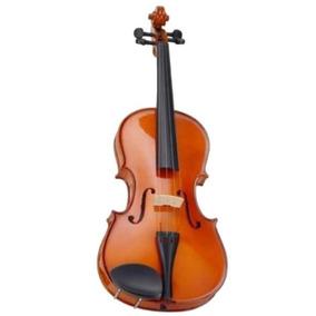 Violino Parrot 4/4 Especial Completo
