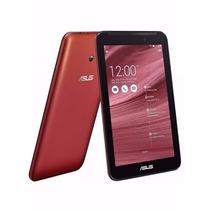 Tablet Asus Fonepad 7 Intel Atom Fe170cbg-6c001a 8gb Vitrine