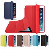 Funda Magnetic Smart Galaxy Tab 4 (7)+back Cover Mega Oferta
