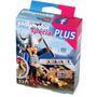 Retromex Playmobil 5371 Especial Plus Vikingo Tesoro Medieva