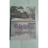 Casas Muertas- Miguel Otero Silva