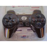 Control Para Juegos En Computadoras (pc, Laptop, Tablet...).