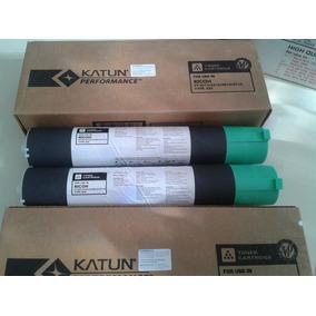 Toner Katun 3713